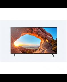 "Sony KD43X85J 43"" (108cm) 4K Ultra HD Smart Google LED TV"