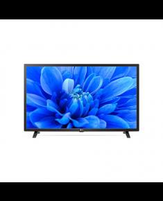 "LG 32LM550BPLB 32"" (81 cm), Smart TV, WXGA, 1366 x 768, DVB-T/T2/C/S/S2, Black"
