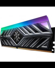 ADATA XPG Gammix D41 8 GB, DDR4, 3200 MHz, PC/server, Registered No, ECC No