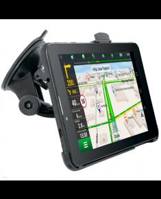 Navitel Navigation Tablet T505 PRO 1024 x 600 pixels, Bluetooth, GPS (satellite), Maps included