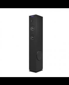 Energy Sistem Tower 8 g2 Black 2.1, 120W, , USB/SD, FM Radio, Bluetooth 4.1