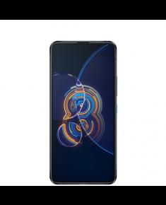 "Asus Zenfone 8 Flip ZS672KS Galactic Black, 6.67 "", AMOLED, 2400 x 1080, Qualcomm SM8350 Snapdragon 888 5G, Internal RAM 8 GB, 256 GB, Dual SIM, 5G, 4G, Main camera 64+12+8 MP, Android, 11, 5000 mAh"