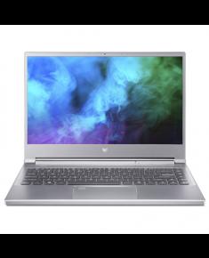 "Acer Predator Triton 300 PT314-51s-76RD 14 "", IPS, FHD, 1920x1080, Intel Core i7, 11370H, 16 GB, SSD 512 GB, NVIDIA GF RTX 3060, GDDR6 VRAM, 6 GB, No Optical drive, Windows 10, Keyboard language English, Keyboard backlit, Warranty 24 month(s)"
