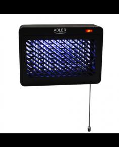 Adler Mosquito killer lamp UV AD 7938 9 W
