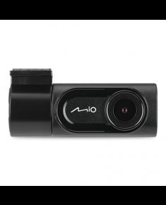 Mio Rear Camera MiVue A50