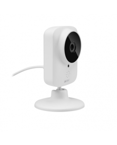 Acme IP1101 camera 720p Acme IP1101 White