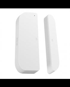 Acme SH2102 White