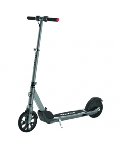 Razor E Prime, Electric Scooter, 24 month(s)