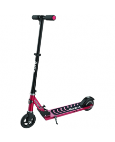Razor Power A2, Electric Scooter, 24 month(s), Red/Black