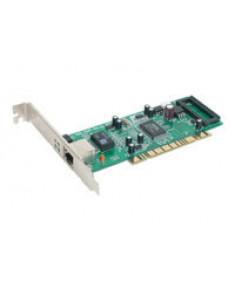 DLINK Gigabit Ethernet Adapter 32Bit