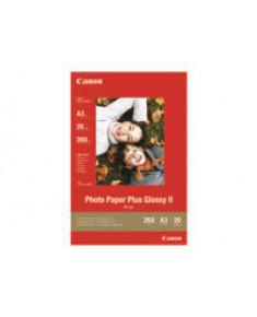 CANON PP-201 Photopaper A3 20Sheets