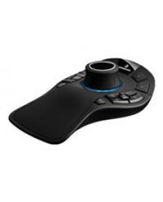 3DC SpaceMouse Pro USB optical 3D-Mouse