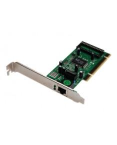 DIGITUS Gigabit PCI Card 10/100/1000Mbit