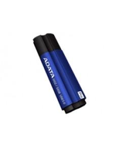 ADATA 32GB USB Stick S102 Pro USB blue