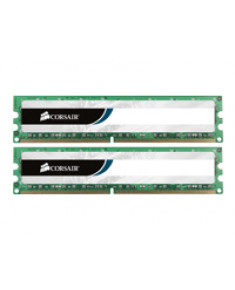 CORSAIR DDR3 1600Mhz 8GB Kit 2x4GB