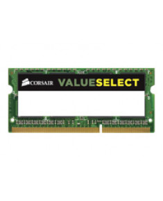 CORSAIR DDR3 1600Mhz 8GB Sodimm
