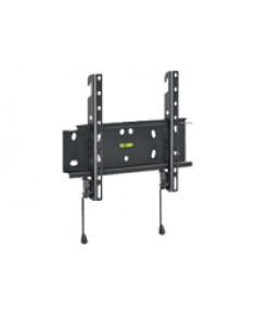 BARKAN LCD seinakinnitus fix 24-37inch m