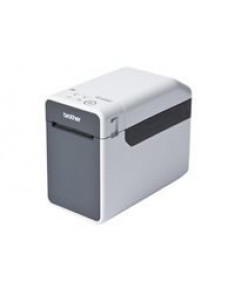 BROTHER P-Touch TD-2120N lableprinter