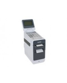 BROTHER P-Touch TD-2130N lableprinter