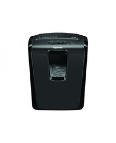FELLOWES Powershred M-8C paper shredder