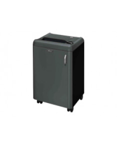 FELLOWES 1050HS SHREDDER DIN6 230V EU