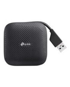 TP-LINK 4 ports USB 3.0 portable