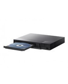 SONY BDP-S1700 Blu-Ray Player