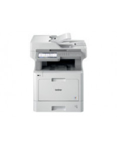 BROTHER MFCL9570CDW Color laser AIO