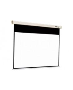 REFLECTA 300x226cm CL Rollo 16:10 Screen