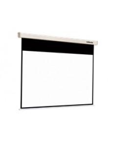 REFLECTA 200x154cm CL Motor 16:10 Screen