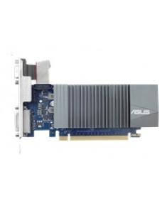 ASUS GT710-SL-2GD5 GeForce GT 710 2GB