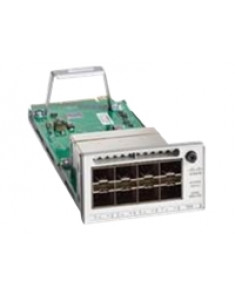 CISCO Catalyst 9300 8 x 10GE Module