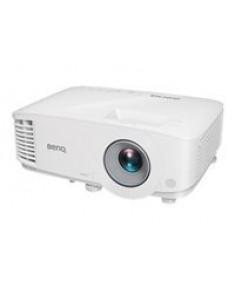BENQ MH550 DLP Projector FullHD 3500Ansi