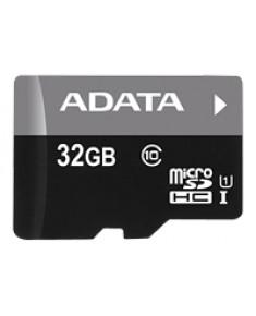 ADATA 32GB Micro SDHC V10 85MB/s + ad.