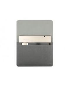 LENOVO 14inch Laptop Ultra Slim Sleeve