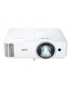 ACER S1286H XGA Projector 1024x768 3500l