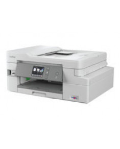 BROTHER DCPJ1100DW AIO Multifunction ink
