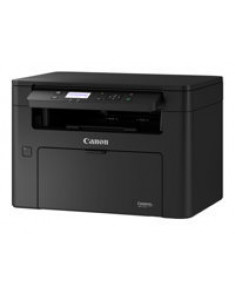 CANON i-SENSYS MF113w EU MONO MFP