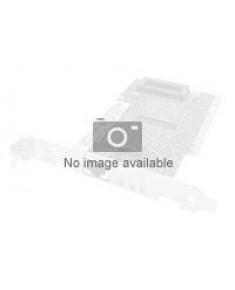 CISCO Catalyst 9200L Stack Module spare
