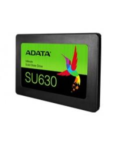 ADATA SU630 480GB 2.5inch SATA3 3D SSD