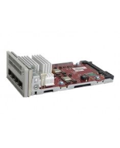 CISCO Catalyst 9200 4-Port 10Gb Ntw Mod
