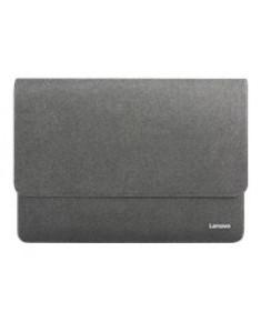 LENOVO 15.6in Laptop Ultra Slim Sleeve