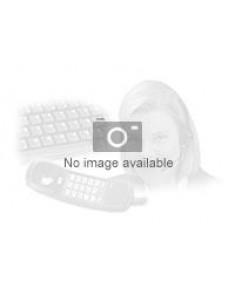 CISCO SSSNT 8x5xNBD for Room Kit Mini 1Y