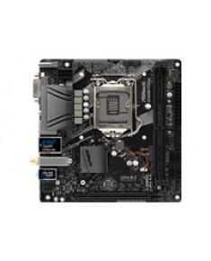 ASROCK B365M-ITX/ac Mini-ITX MB
