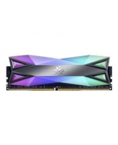 ADATA XPG 16GB 2x8GB DDR4 3200MHz DIMM