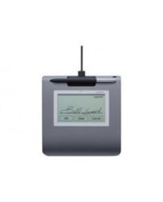 WACOM Signature Set STU-430 sign pro PDF