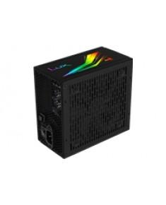 AEROCOOL AEROPGSLUXRGB-650 PSU ATX AeroC