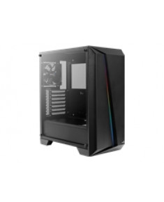 AEROCOOL AEROPGSCYLONPRORGB-B PC case AT