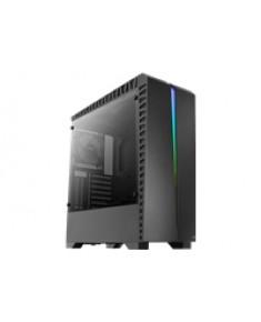 AEROCOOL AEROPGSSCAR-BG-RGB PC case ATX