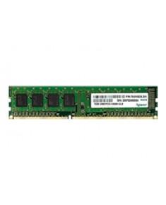 APACER DL.08G2K.KAM Apacer DDR3 8GB 1600